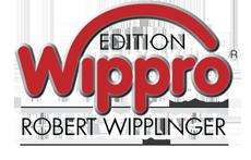 Půdní schody WIPPRO | schody-wippro.cz