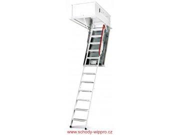 eurostep dachbodentreppe speichertreppe 1 (1)