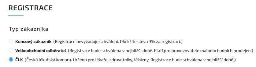 registrace_clk
