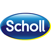 scholl-logo_png_cetrovane