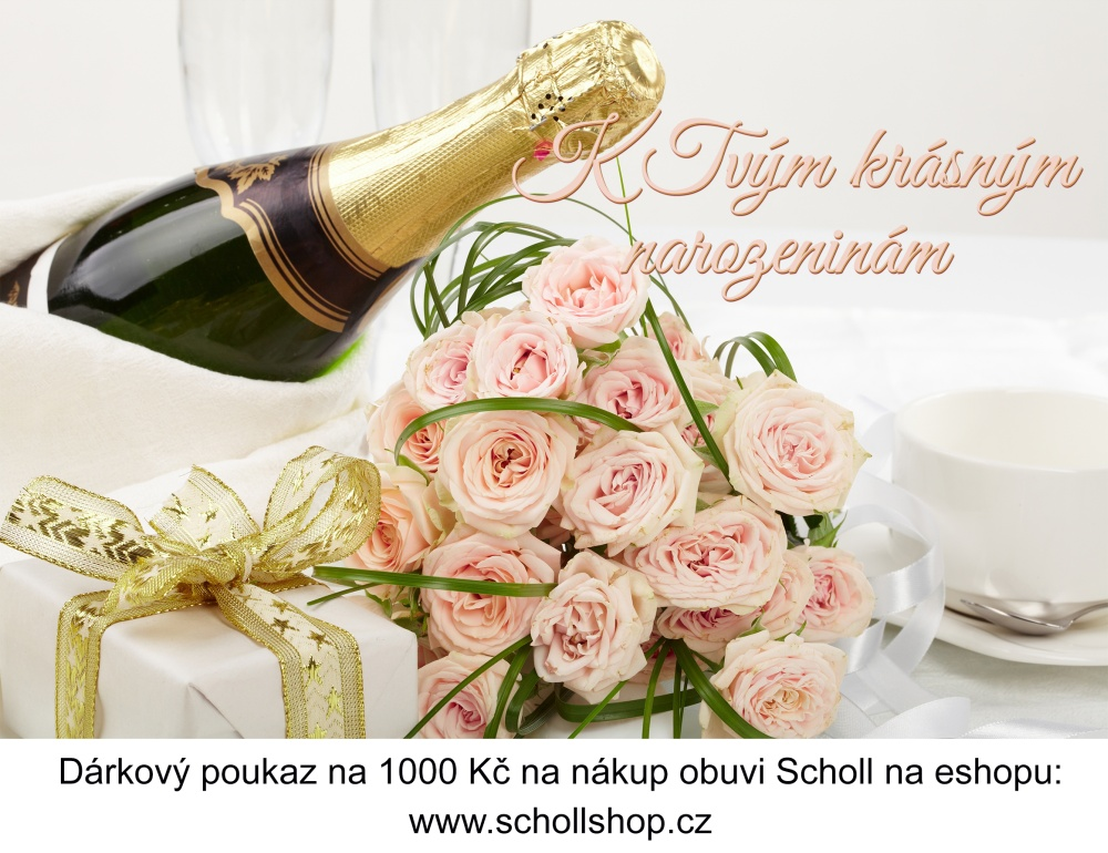 voucher_1000Kc_1000px