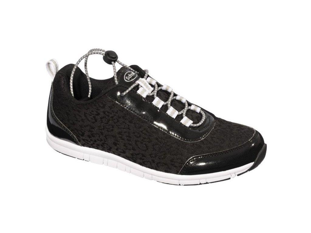 Scholl WIND STEP - dámské tenisky (Velikost 35)