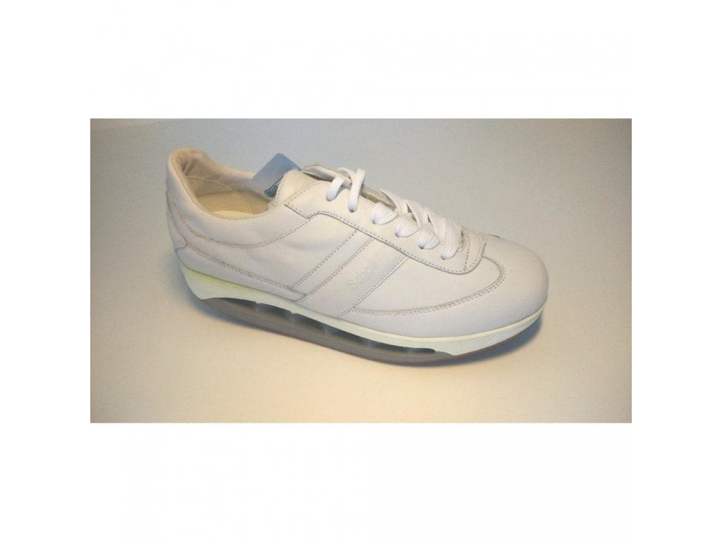 Scholl STARLIT  - zdravotní botasky (Velikost 43)