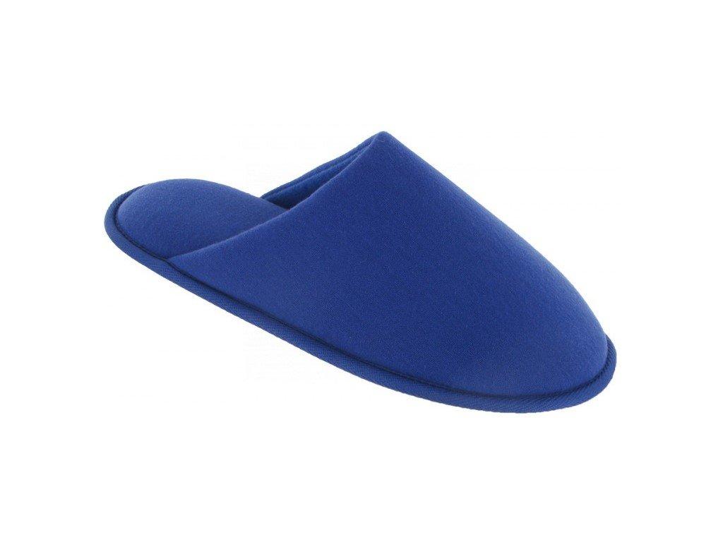 Scholl LINDA - dámská domácí obuv (Velikost 38)