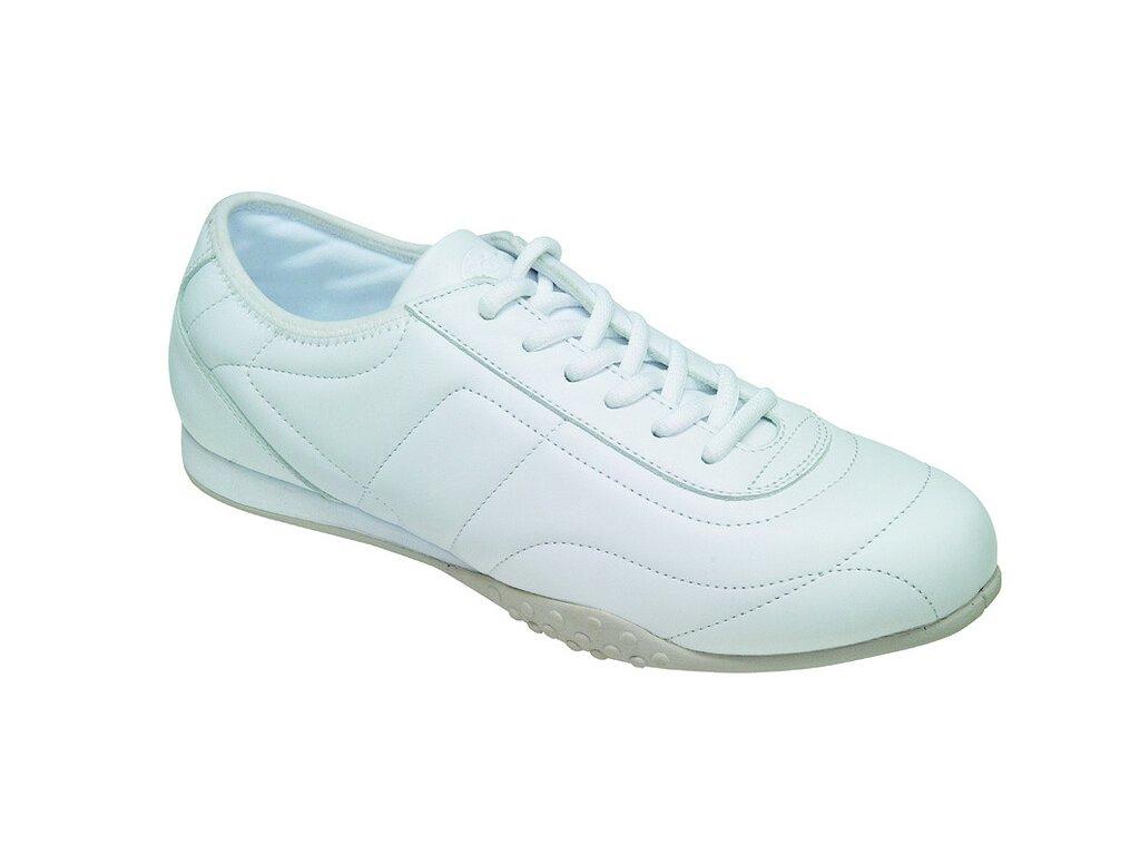 Scholl ENERGY GEL - zdravotní botasky (Velikost 36)