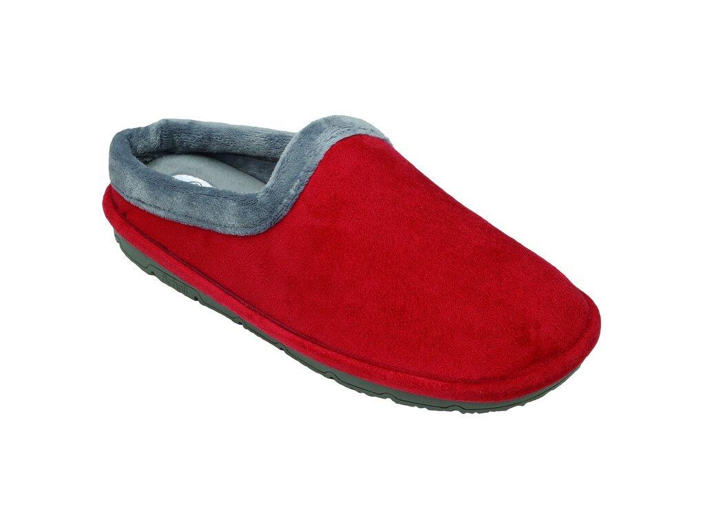Scholl SIMONE - dámská domácí obuv (Velikost 38)