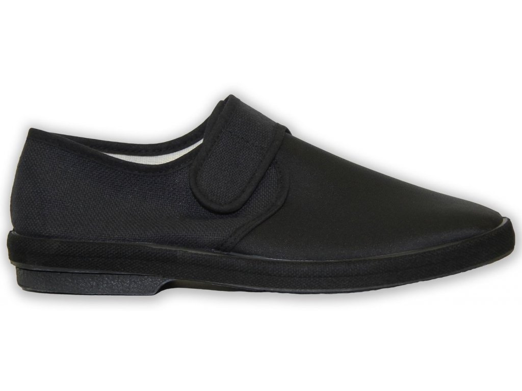 Patrizia dámská obuv (Velikost 44)