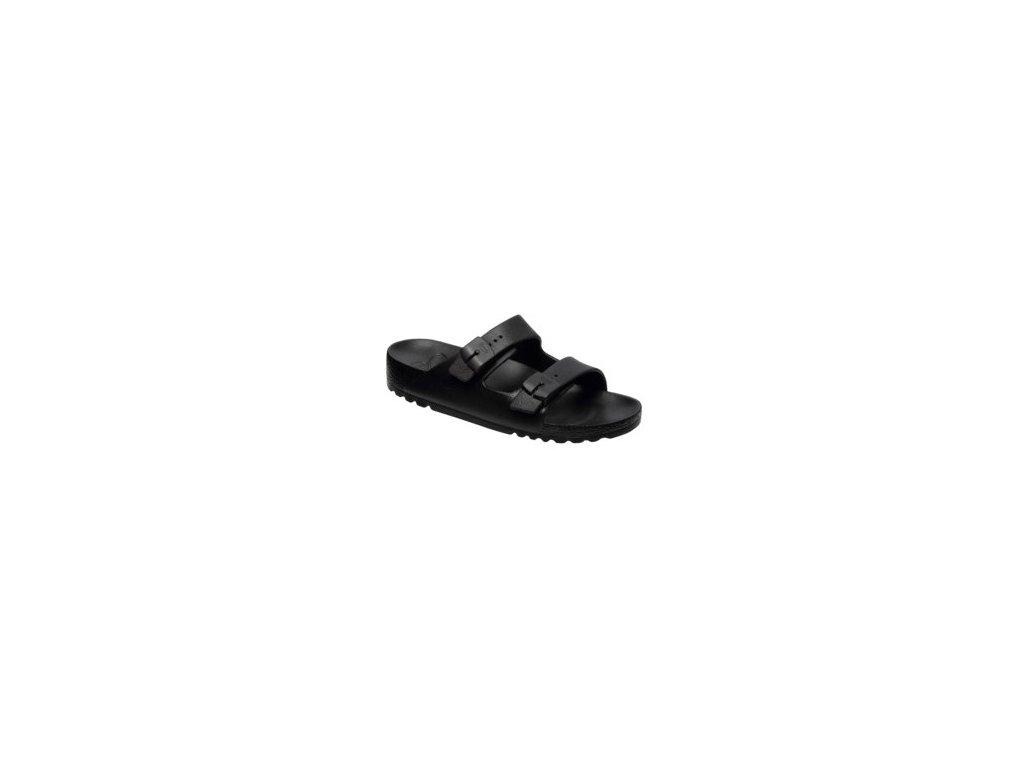 Scholl SHO BAHIA - zdravotní pantofle (Velikost 42)