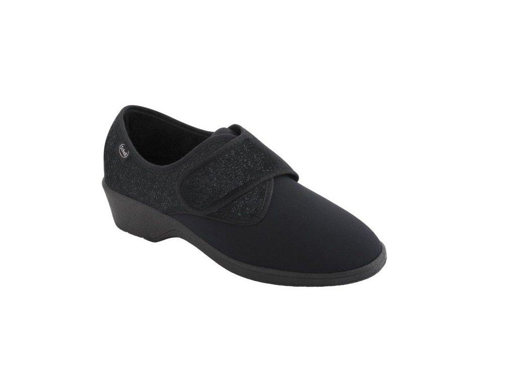 Scholl AGNES - dámská obuv (Velikost 36)
