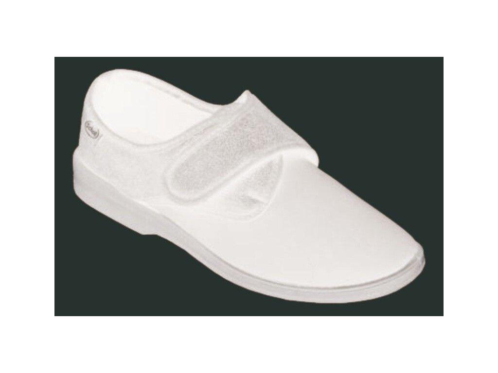 Scholl RHEMES - pánská obuv (Velikost 40)