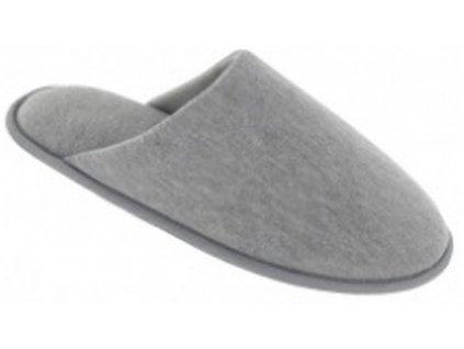 Scholl LINDA - dámská domácí obuv (Velikost 36)