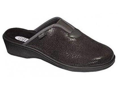 Scholl ELSA -  domácí obuv (Velikost 39)