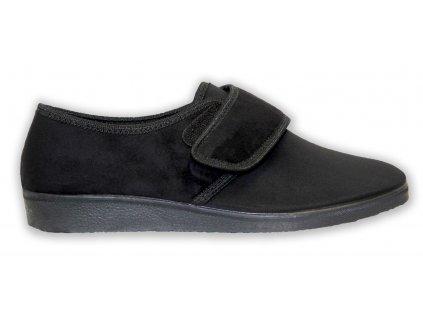 Patrizia dámská obuv uzavřená (Velikost 42)