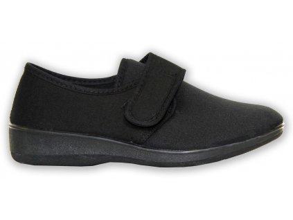 Patrizia dámská obuv uzavřená (Velikost 36)