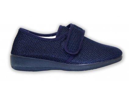 Patrizia dámská obuv uzavřená (Velikost 35)