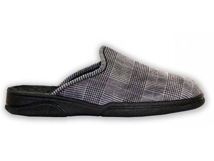 Patrizia dámská domácí obuv (Velikost 40)