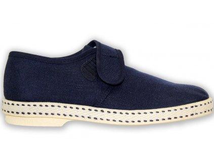 Patrizia dámská obuv (Velikost 40)