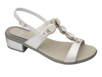 Scholl NARA - dámské sandále (Velikost 37)