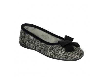 Scholl UZANA - dámská obuv (Velikost 41)