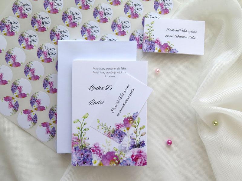 papirove-samolepky-kulate-se-zahradnimi-kvetinami8
