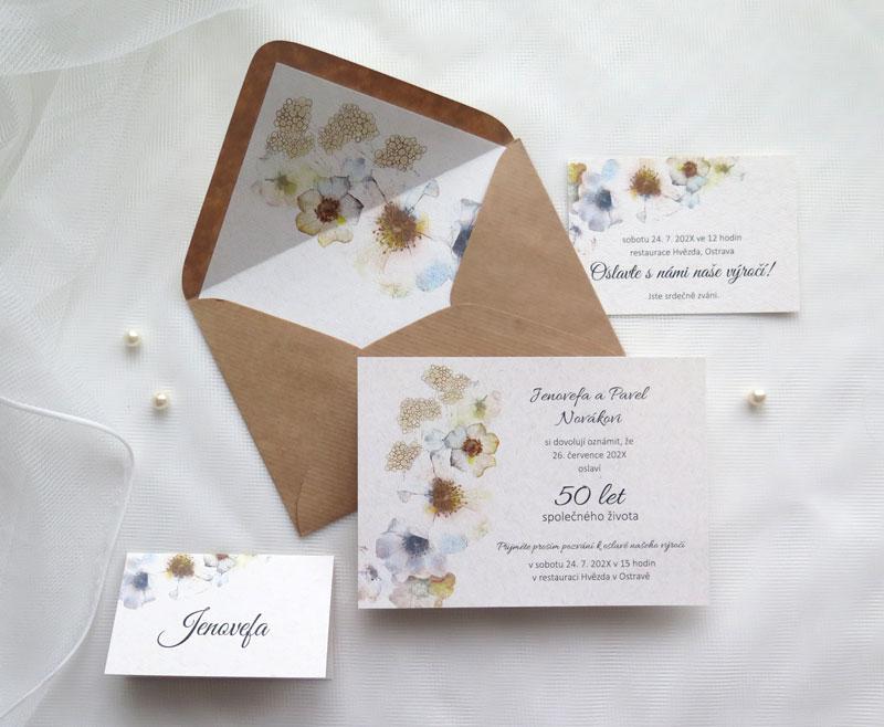 zlata-diamantova-svatba-oznameni