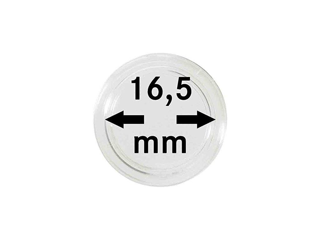 16,5mm
