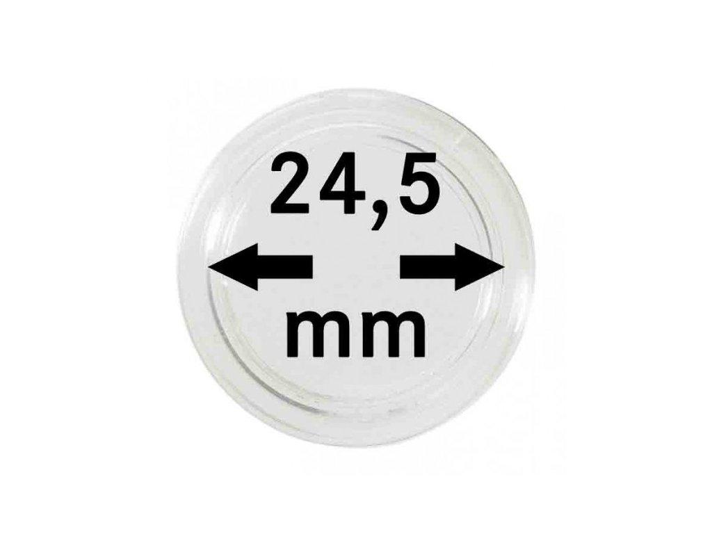 24,5mm