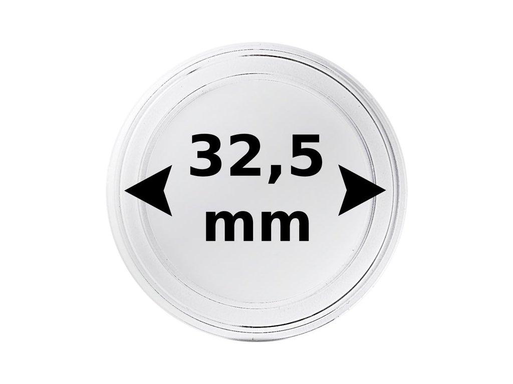 32,5mm