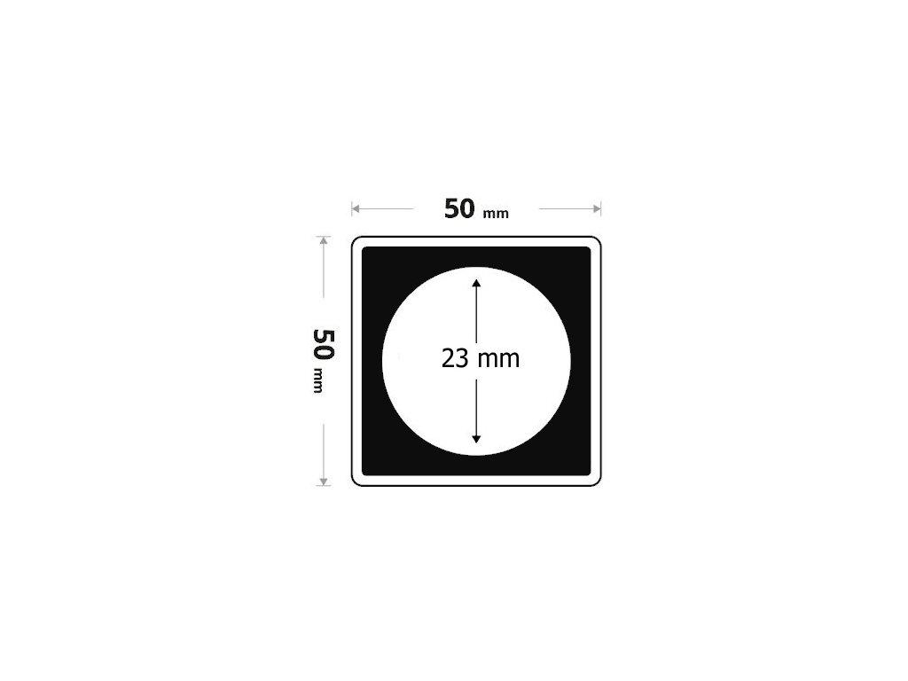 q23mm