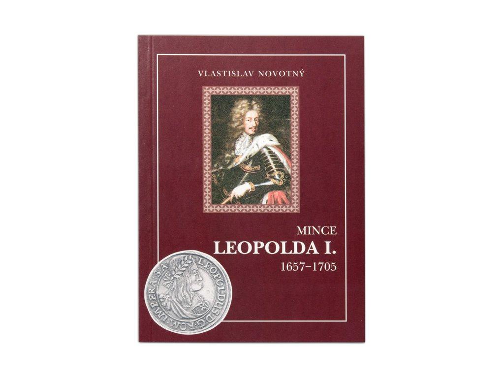 Mince Leopolda I 1B
