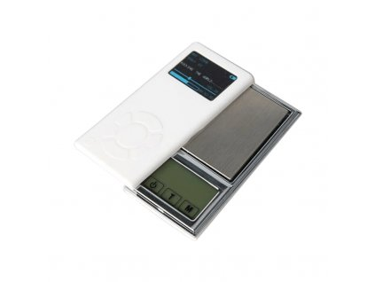 100g 0 01g Weight Scale Pocket Precision Digital Scale Laboratory Balance Touch Screen Mini Portable Jewelry