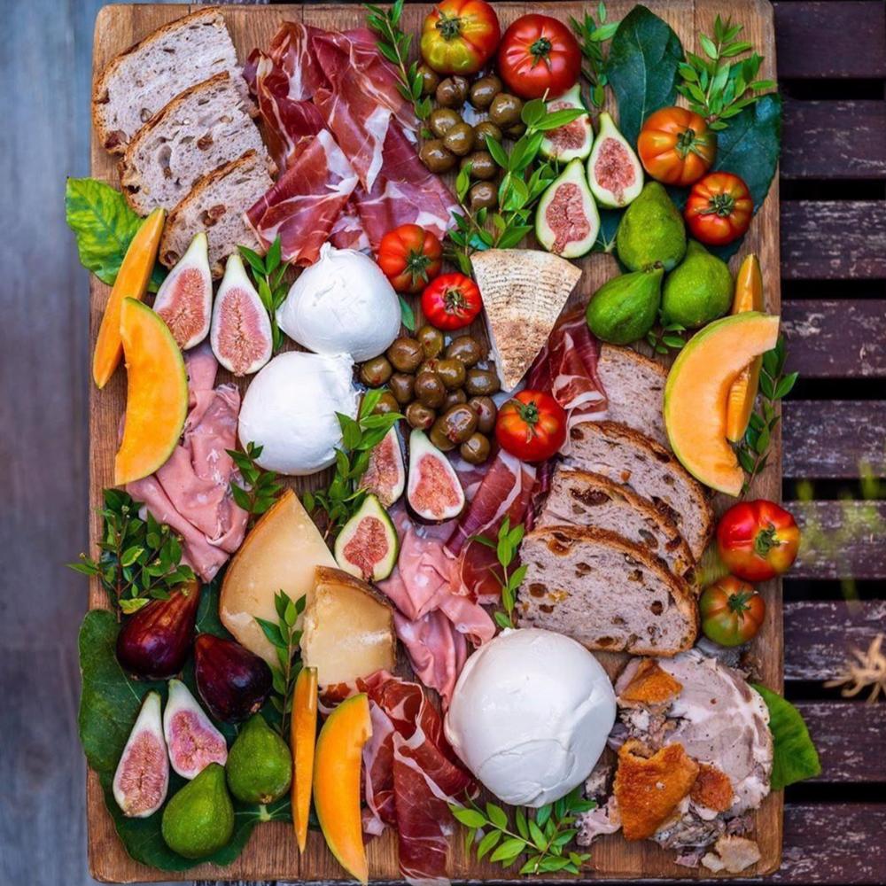 Antioxidanty, které by neměly chybět ve vašem jídelníčku