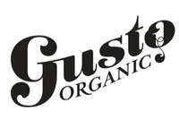 Gusto organic
