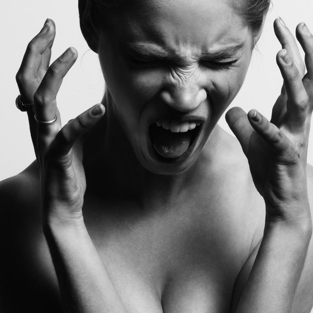 Jak konkrétně nám mohou pomoci adaptogeny při fyzickém i psychickém stresu.