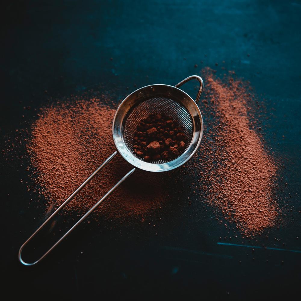 Pravé kakao je velmi přínosné pro naše zdraví a to zejména pro vysoký obsah vysoký obsah antioxidantů a hořčíku.