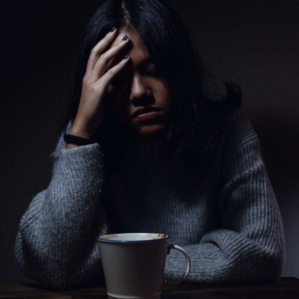 Koenzym Q10 může pomoci léčit některé srdeční stavy, stejně jako migrény a Parkinsonovu chorobu.