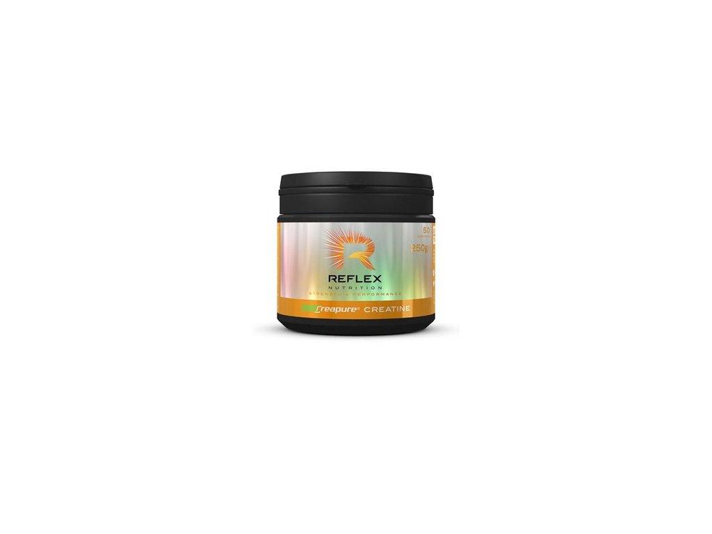 Creapure® Creatine 250g