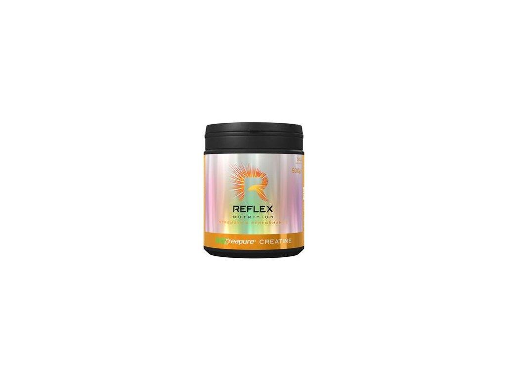 Creapure® Creatine 500g