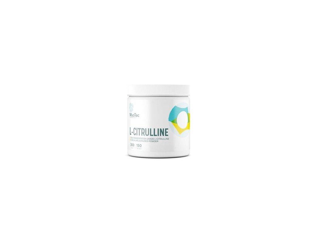 L-Citrulline 300g