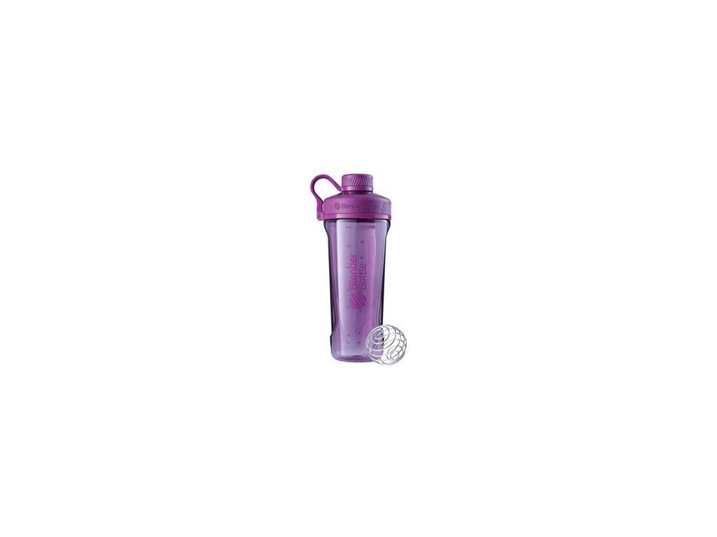 Radian® Tritan 940ml fialový