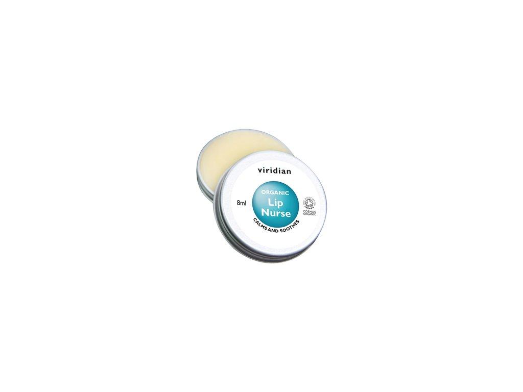 Lip Nurse 8ml (Balzám na rty)