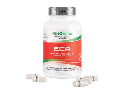 ECA 90 kapslí