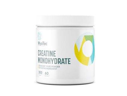 Creatine Monohydrate (Creapure®) 300g