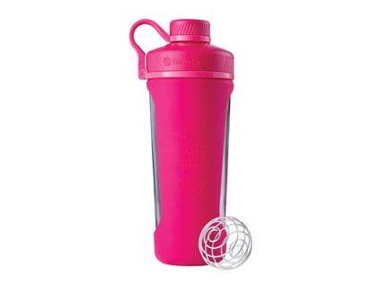 Radian® Glass 820ml růžová