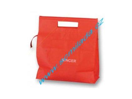 Taška na šicí stroj SINGER - digitální