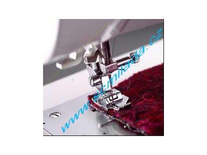 Patka univerzální pro šicí stroj SINGER