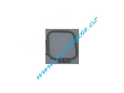 Vyšívací rámeček velký na Futura CE - 150,250,350