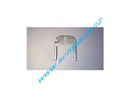 Stehová deska na šicí stroj Singer 2800 a 4200