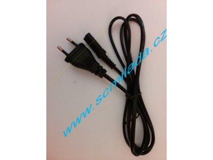 Sítový kabel k šicímu stroji Singer