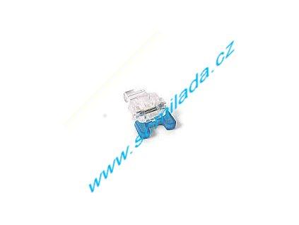 Patka na přišívání knoflíků pro šicí stroj SINGER